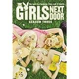 The Girls Next Door: Season 3
