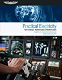 img - for Practical Electricity for Aviation Maintenance Technicians book / textbook / text book