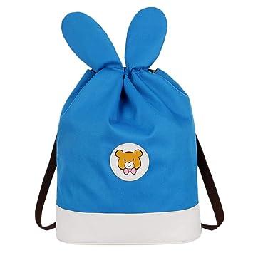 81375eec902a school bag for kids