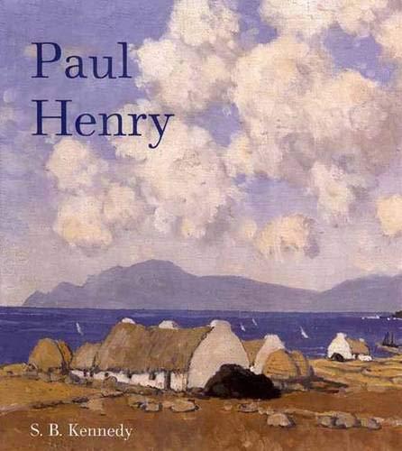Paul Henry pdf