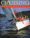 : Cruising Fundamentals