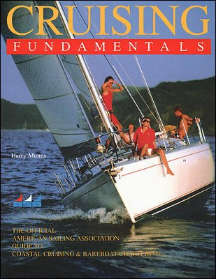 cruising-fundamentals