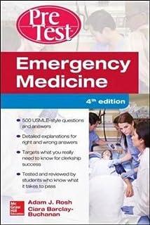 Blueprints Emergency Medicine Pdf
