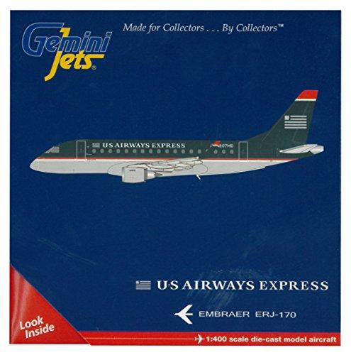 gemini-jets-us-airways-express-e170-gjusa1255