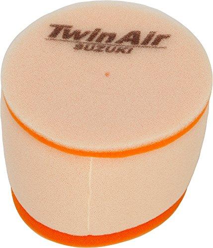 Twin Air Foam Filter for Suzuki QuadMaster Quadrunner 500 (Filter Foam Air Twin)
