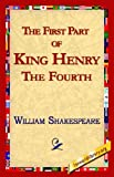 The First Part of King Henry IV, William Shakespeare, 1421813084