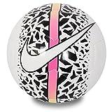 Nike Hypervenom react Football Soccer Ball SC2736-101 (5)