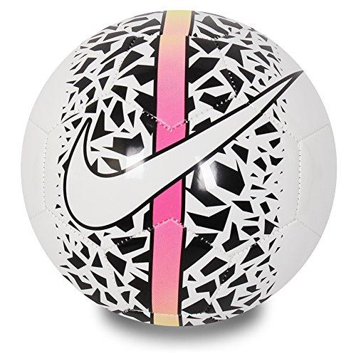 hot sales 02427 a04b7 Nike Hypervenom react Football Soccer Ball SC2736-101 - Buy ...