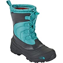 The North Face Boys' Alpenglow IV Boots (Toddler Sizes 10 - 12)