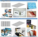 Professional Digital Paper Creaser and Perforator