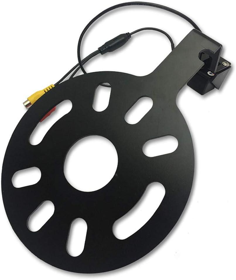 Berlingan Rückfahrkamera Farbkamera Für Jeep Wrangler Elektronik