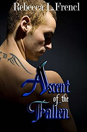 Ascent of the Fallen