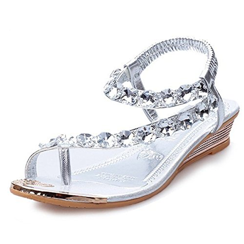 winzik-flat-sandals-women-girls-summer-fashion-bohemia-bling-rhinestone-beaded-clip-toe-flip-flops-b