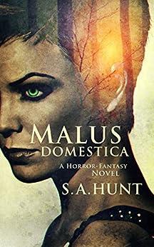 Malus Domestica by [Hunt, S. A.]