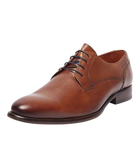Business Vintageamp; Lier Van Schuhe Schuh Handtaschen Nn0m8w zVSUMqp