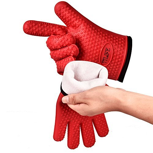 ttlife-silicone-heat-resistant-cooking-gloves-oven-mitt-internal-protective-cotton-layer-gloves-for-
