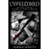 Unwelcomed: The True Story of the Moffitt Family Haunting