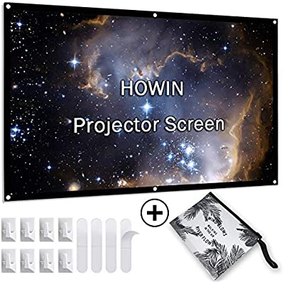 84-inch-projector-screen-4k-169-anti