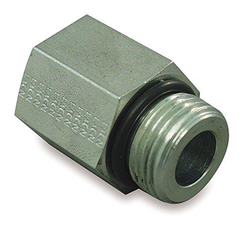 0.375 X 0.5 O-ring - 6
