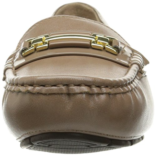 Life Stride Vanity Damen US 5.5 Natur Slipper