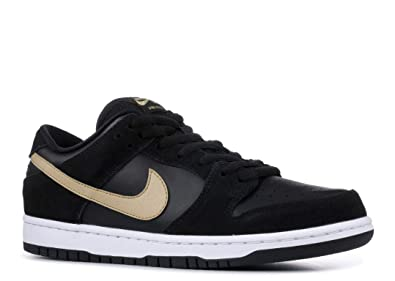 official photos df211 3d748 Image Unavailable. Image not available for. Color NIKE SB Dunk Low Pro  Takashi ...