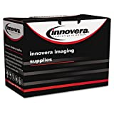 Innovera 78PK Reman 78P-K High-Yield Ink Pitney Bowes Connect+ 1000/2000/3000 Series Black