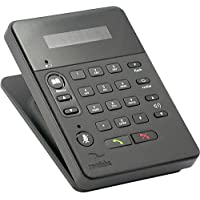 Revolabs 07-TTDIAL-01 FUSION TABLETOP DIALER