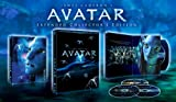 Buy Avatar (Three-Disc Extended Collector's Edition)