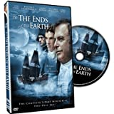 To the Ends of the Earth [Import]