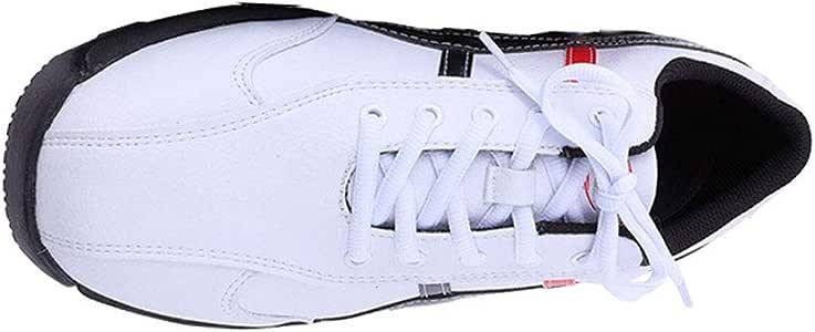 TATANE Zapatos De Las Mujeres Impermeables De Golf con Spikes ...