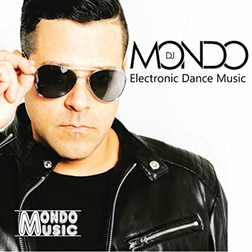 Electronic Dance Music [Explicit]