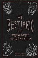 El Bestiario De Reikhardt