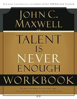 john c maxwell books pdf