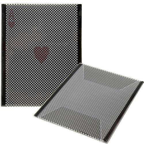 yingyue Plastic Fashion Close-Up Street Magic Trick Card Vanish Illusion Change Sleeve Magic Prop Supplies -