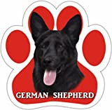 ES-Pets-13125-75b-Dog-Car-Magnet