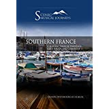 MUSICAL JOURNEY: SOUTHERN FRAN