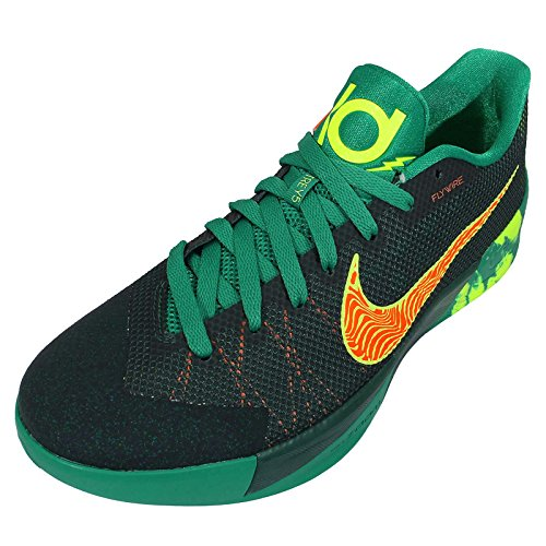 Size: 500 × 500 in Nike Men's KD Trey 5 II EP Basketball Shoes