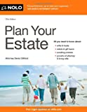 img - for Plan Your Estate book / textbook / text book