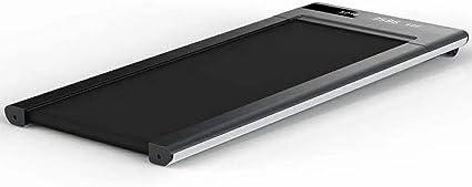 Mini Walk M100 - La más plana y ligera cinta de correr de IPO ...