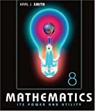 Mathematics, Karl J. Smith, 0534999549