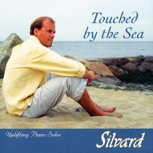 touched-by-the-sea-uplifting-piano-solos
