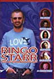 Ringo Starr and His All Starr Band-Live 2006 [DVD] [2008]