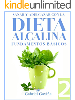 Livro Dieta Do Abdomen Pdf