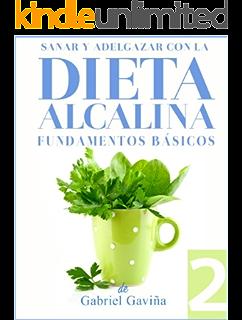 Dieta alcalina cancer pdf