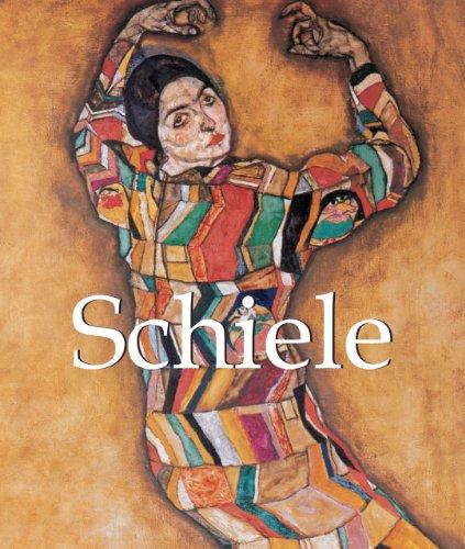 Descargar Libro Schiele Jeanette Zwingenberger