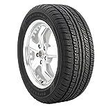 Firestone Firehawk GT Pursuit All-Season Radial Tire - 23...