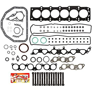 3 0l V6 Engine Diagram in addition Dodge Ram Fuse Box Fix as well Engine Valve Cover Gasket Location further Honda Accord Body No Engine together with How Much Does An Engine Cost. on head gasket for ford ranger