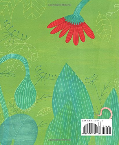 Snail and Worm: Three Stories About Two Friends by HMH Books for Young Readers (Image #1)