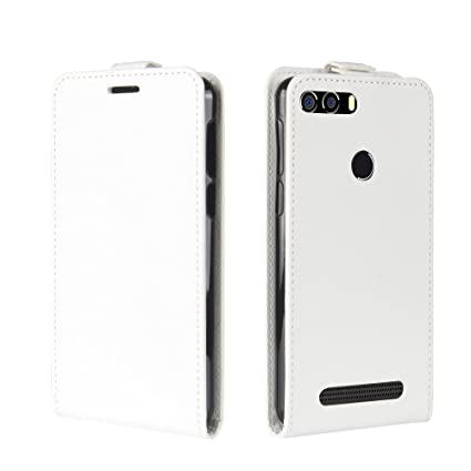the best attitude 35649 30afe Amazon.com: TOTOOSE Leagoo Kiicaa Power Case,Leagoo Kiicaa Power ...