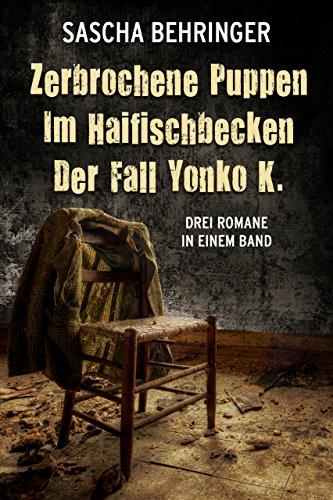 Wir kommen schon klar: Roman (German Edition)